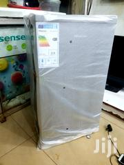 120litres Hisense Refrigerator | Kitchen Appliances for sale in Central Region, Kampala
