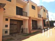 Cheap 3bedroom Duplex In Najjera Buwate | Houses & Apartments For Rent for sale in Central Region, Kampala