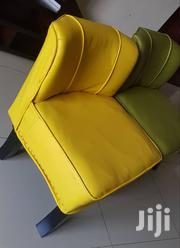 2 One Sitter Chairs | Furniture for sale in Central Region, Kampala