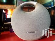 Harman Kardon Studio 5 | TV & DVD Equipment for sale in Central Region, Kampala