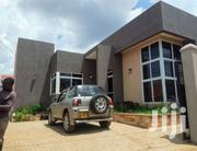Kira Classy 22nd Century Bungaloo On Sale | Houses & Apartments For Sale for sale in Central Region, Kampala