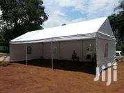 Manufacture Of All Types Of Tents | Manufacturing Services for sale in Central Region, Wakiso