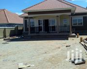 Well Priced New House in Namugongo | Houses & Apartments For Sale for sale in Central Region, Kampala