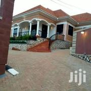 Built On 18decimals, Situated In Seguku Katale 3 Kms From Entebbe | Houses & Apartments For Sale for sale in Central Region, Kampala