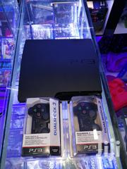 Ps3 Chipped And 30 Games Installed | Video Game Consoles for sale in Central Region, Kampala