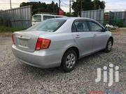 Toyota Corolla 2007 | Cars for sale in Central Region, Kalangala
