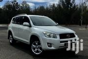 Toyota RAV4 2010 | Cars for sale in Central Region, Kalangala