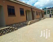 Rentals In Kira For Sale | Houses & Apartments For Sale for sale in Central Region, Kampala