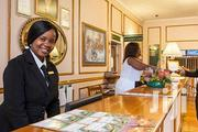 Waitresses Cashiers Hostesses Needed In Namugongo | Hotel Jobs for sale in Central Region, Kampala