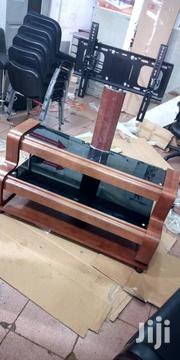 Brand New TV Stand   Furniture for sale in Central Region, Kampala