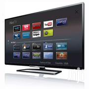 55inches Philips Smart UHD 4K 3D | TV & DVD Equipment for sale in Central Region, Kampala