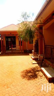 Kyanja Double Room for Rent   Houses & Apartments For Rent for sale in Central Region, Kampala
