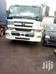 3 Trucks For Sale At A Give Away Price, Canter Isuzu & Nissan | Heavy Equipments for sale in Central Region, Kampala