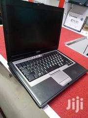 Dell Laptops | Laptops & Computers for sale in Eastern Region, Jinja