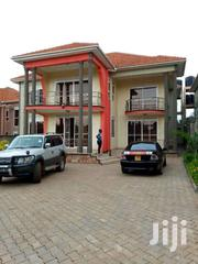 Naalya Six Bedroom Mansion | Houses & Apartments For Rent for sale in Central Region, Kampala