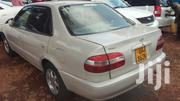 Toyota Corolla 1999 Beige | Cars for sale in Central Region, Kampala