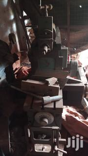 Metal Shaping Machines And A Spindle Moulder Available For Sale. | Manufacturing Materials & Tools for sale in Central Region, Kampala