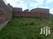 Kireka Namugongo Rd 50 By 100 Plot For Sale | Land & Plots For Sale for sale in Central Region, Kampala