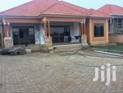 Mansion In Kira | Houses & Apartments For Sale for sale in Central Region, Kampala