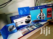 Brand New Playstation 4 Fullest | Video Game Consoles for sale in Central Region, Kampala