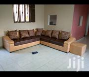 Michelle Soft Sofas | Furniture for sale in Central Region, Kampala