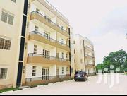 Bugoloobi 3 Bedroom Apartment | Houses & Apartments For Rent for sale in Central Region, Kampala