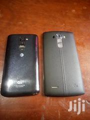 LG G4 16 GB   Mobile Phones for sale in Central Region, Kampala