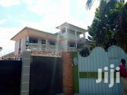 Bank Sale / Quick Sale Price Reduced Price Is $210,660 USD A 37 | Houses & Apartments For Sale for sale in Central Region, Kampala