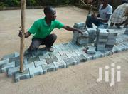 Paver Installation | Landscaping & Gardening Services for sale in Central Region, Kampala