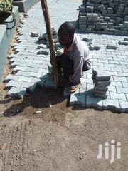 Paver Installation | Other Repair & Constraction Items for sale in Central Region, Kampala