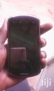 IDEOS Screen And Housing   Clothing Accessories for sale in Central Region, Kampala