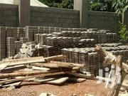 Hand Made Pavers | Building Materials for sale in Central Region, Kampala