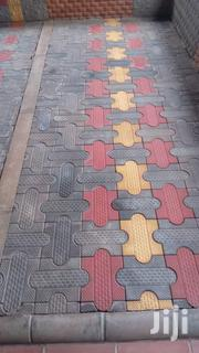 Pavers On Site | Garden for sale in Central Region, Kampala