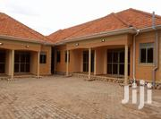 Kyaliwajara New Modern Self Contained Double for Rent at 270K | Houses & Apartments For Rent for sale in Central Region, Kampala