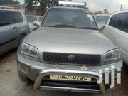 Toyota RAV4 2000 Automatic | Cars for sale in Central Region, Kampala