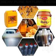 Pure Natural Honey | Meals & Drinks for sale in Central Region, Kampala