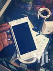 New Apple iPhone 6 16 GB Silver | Mobile Phones for sale in Kampala, Central Region, Uganda