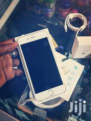 New Apple iPhone 6 16 GB Silver | Mobile Phones for sale in Central Region, Kampala