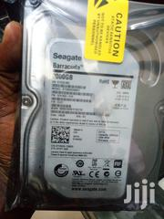 2000gb Hard-drive | Computer Hardware for sale in Central Region, Kampala