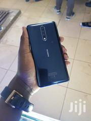 Nokia 8 64 GB Blue | Mobile Phones for sale in Central Region, Kampala