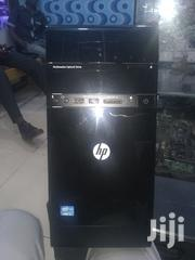 Hp Desktop 320 Hdd Core i3 2Gb Ram | Laptops & Computers for sale in Central Region, Kampala