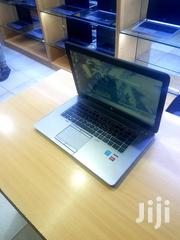 HP Elite Book 850 500Gb Hdd Intel CORE I7 8gb Ram 2Gb Dedicated | Laptops & Computers for sale in Central Region, Kampala