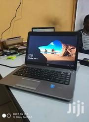HpProBook 440 G1 14 Inches 500 GB HDD COre I5 4 GB RAM | Laptops & Computers for sale in Central Region, Kampala
