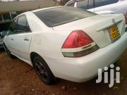 Toyota Mark X 2002 | Cars for sale in Central Region, Kampala