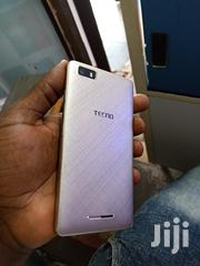 Tecno W3 8 GB Gold | Mobile Phones for sale in Central Region, Kampala