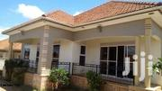 Najjera Modern Three Bedroom Standalone House for Rent at 1M | Houses & Apartments For Rent for sale in Central Region, Kampala