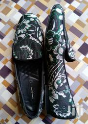 2nd Hand Chic Flats | Shoes for sale in Central Region, Kampala