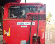 Welding Generato | Electrical Equipments for sale in Central Region, Kampala