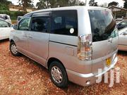 New Toyota Noah 2001 Silver | Cars for sale in Central Region, Kampala