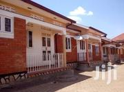 Kireka Modern Self Contained Double for Rent at 200K | Houses & Apartments For Rent for sale in Central Region, Kampala